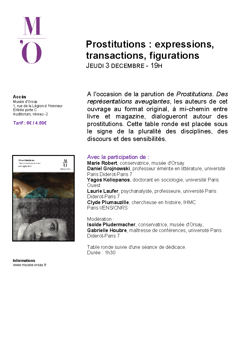table ronde_prostitution_v4