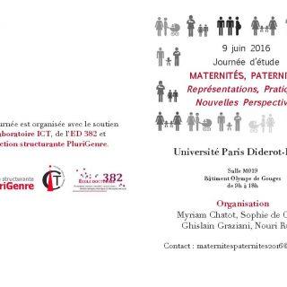 Programme JE Maternités, Paternités _Page_1